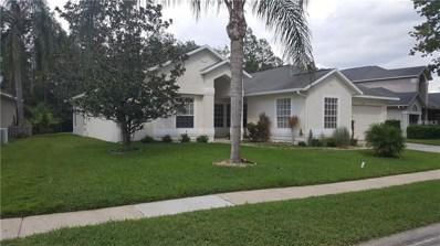 14543 Astina Way, Orlando, FL 32837 - MLS#: O5728576