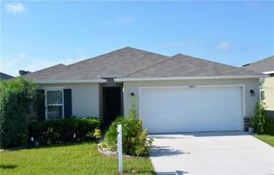 4483 Baler Trails Drive, Saint Cloud, FL 34772 - MLS#: O5728608