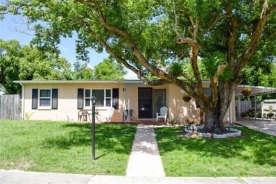 1500 Flagami Terrace, Deltona, FL 32725 - MLS#: O5728609