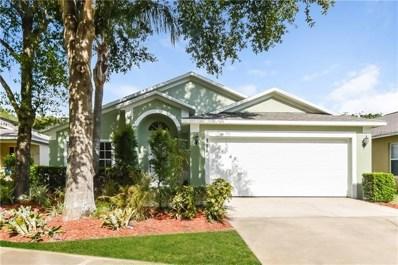 17722 Pebble Creek Court, Clermont, FL 34714 - MLS#: O5728629