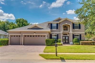 399 Baymoor Way, Lake Mary, FL 32746 - MLS#: O5728630