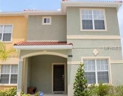 8967 Coco Palm Rd, Kissimmee, FL 34747 - MLS#: O5728633