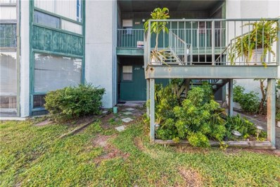 2705 Lemon Tree Lane UNIT B, Orlando, FL 32839 - MLS#: O5728639