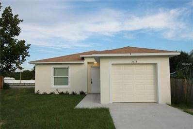 3513 Westland Drive, Orlando, FL 32818 - MLS#: O5728640