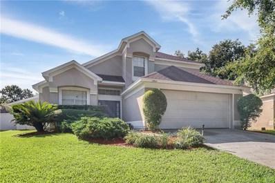 1837 Westpointe Cir, Orlando, FL 32835 - MLS#: O5728646