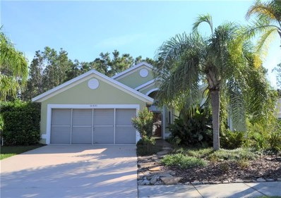 16435 Golden Eagle Boulevard, Clermont, FL 34714 - MLS#: O5728655