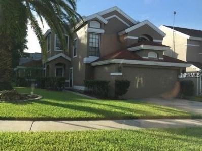 5204 Bonairre Boulevard, Orlando, FL 32812 - MLS#: O5728661