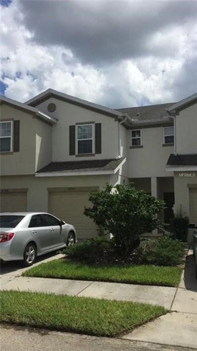 4950 White Sanderling Court, Tampa, FL 33619 - MLS#: O5728664