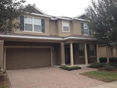 1720 Grand Rue Drive, Casselberry, FL 32707 - MLS#: O5728671
