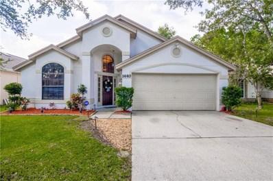 1440 Crawford Drive, Apopka, FL 32703 - MLS#: O5728678