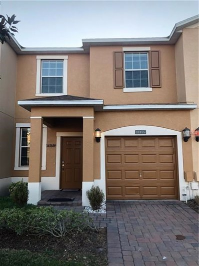 11175 Savannah Landing Circle, Orlando, FL 32832 - MLS#: O5728681