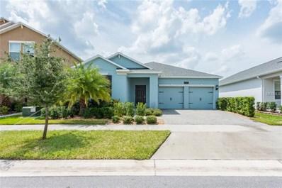 3086 White Horse Court, Kissimmee, FL 34746 - MLS#: O5728697