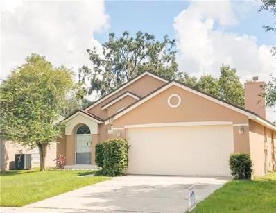 7717 Altavan Avenue, Orlando, FL 32822 - MLS#: O5728698