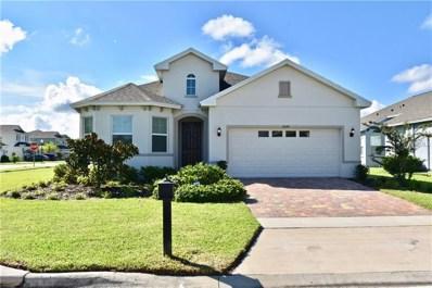 16120 Shasta Street, Clermont, FL 34714 - MLS#: O5728727