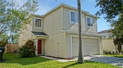 2209 Heathwood Circle, Orlando, FL 32828 - MLS#: O5728779