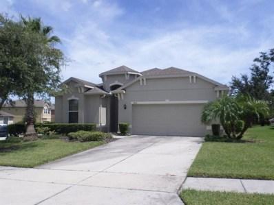 1806 Ocoee Vista Parkway, Ocoee, FL 34761 - MLS#: O5728793