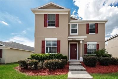 2122 Sunbow Avenue, Apopka, FL 32703 - MLS#: O5728806