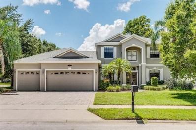 375 Baymoor Way, Lake Mary, FL 32746 - MLS#: O5728808