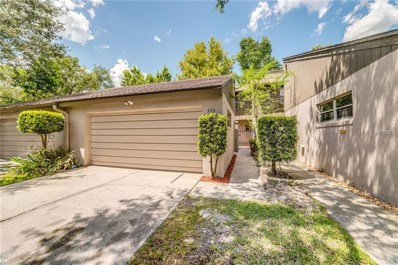 123 Teriwood Street, Fern Park, FL 32730 - #: O5728809