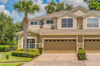 404 Harbor Winds Court, Winter Springs, FL 32708 - MLS#: O5728810