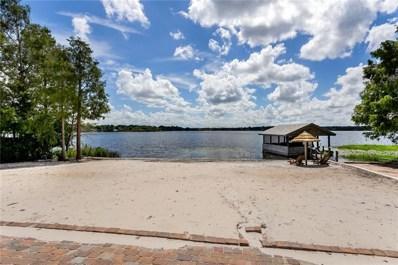 2321 Butler Bay Drive N, Windermere, FL 34786 - #: O5728812