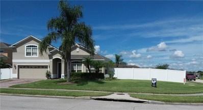 1900 Acacia Drive, Kissimmee, FL 34758 - MLS#: O5728858
