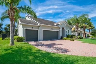 3305 McCormick Woods Drive, Ocoee, FL 34761 - MLS#: O5728862