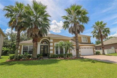 16244 Birchwood Way, Orlando, FL 32828 - MLS#: O5728871