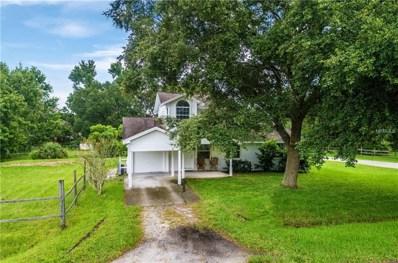 4451 Radio Avenue, Sanford, FL 32773 - MLS#: O5728885