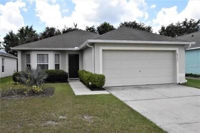 6940 Kelcher Ct Court, Orlando, FL 32807 - MLS#: O5728898