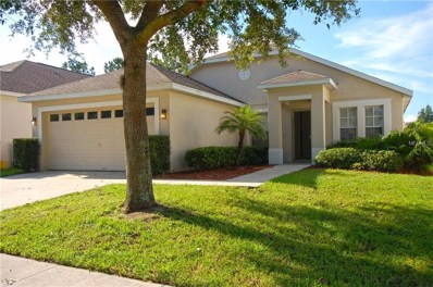 136 Troon Circle, Davenport, FL 33897 - MLS#: O5728919