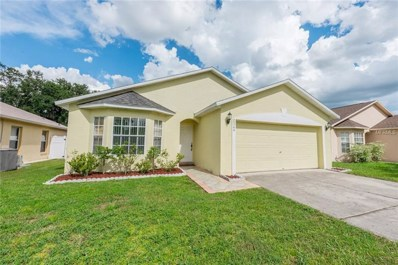 2749 Palm Isle Way, Orlando, FL 32829 - MLS#: O5728949