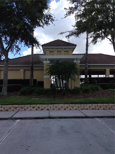 3093 N Ashland Lane N, Kissimmee, FL 34741 - MLS#: O5728956