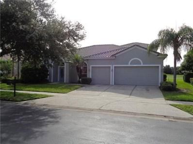 1439 Marble Crest Way, Winter Garden, FL 34787 - MLS#: O5728958