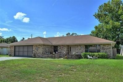 1408 Edison Terrace, Deltona, FL 32725 - MLS#: O5728965