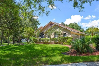 16610 Majestic Court, Clermont, FL 34711 - MLS#: O5728987