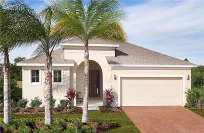 132 Seville Drive, Davenport, FL 33837 - MLS#: O5729012