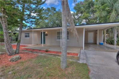 1450 Julio Lane, Orlando, FL 32807 - MLS#: O5729016