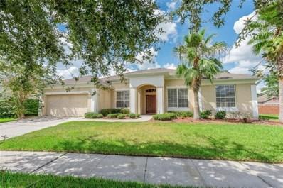 13343 Rosemeade Cove, Orlando, FL 32828 - MLS#: O5729026