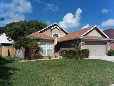 2270 Milltowne Way, Lake Mary, FL 32746 - MLS#: O5729031