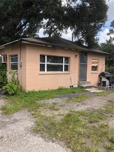 14324 Siplin Road, Winter Garden, FL 34787 - MLS#: O5729033