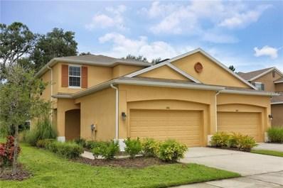 1416 Scarlet Oak Loop, Winter Garden, FL 34787 - MLS#: O5729055