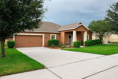 630 Nicole Marie Street, Apopka, FL 32712 - MLS#: O5729122