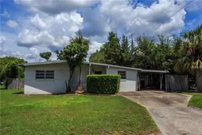 3523 Price Avenue, Orlando, FL 32806 - MLS#: O5729143
