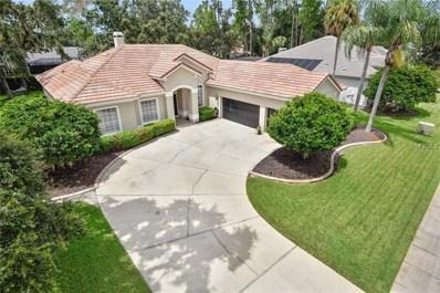 1710 Redwood Grove Terrace, Lake Mary, FL 32746 - MLS#: O5729163