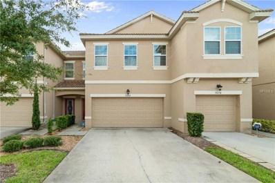 9282 Shepton Street, Orlando, FL 32825 - MLS#: O5729175