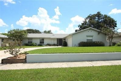 1189 Rosemary Drive, Orlando, FL 32807 - MLS#: O5729185