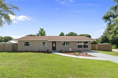 910 Druid Place, Tavares, FL 32778 - MLS#: O5729223