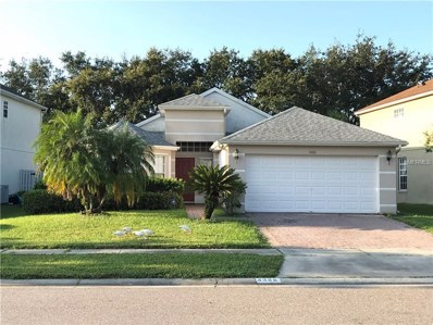 4988 Hook Hollow Circle, Orlando, FL 32837 - MLS#: O5729271
