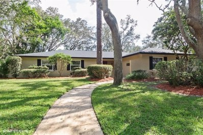 170 Palmetto Court, Longwood, FL 32779 - MLS#: O5729357